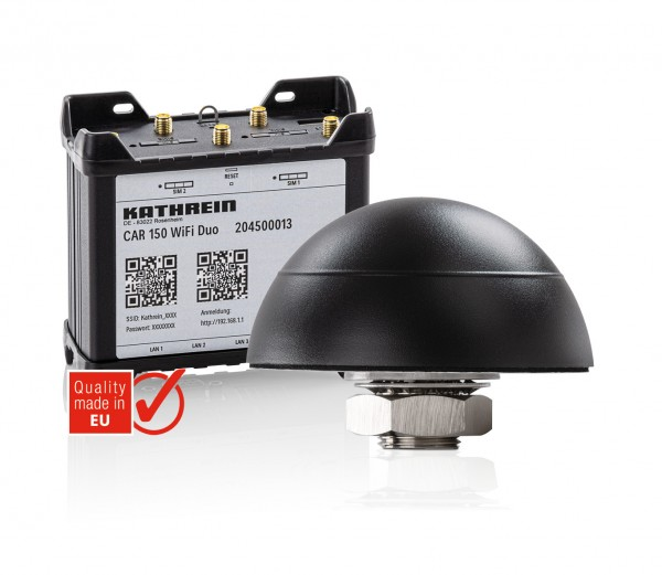 router_antenne_made-in-eu_