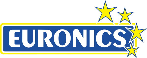Logo_Euronics-svg