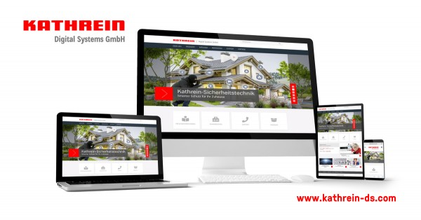 Banner_KATHREIN_Medieninfo_Website